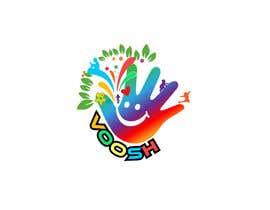 #138 untuk Logo Design for Kids Company oleh brandshills