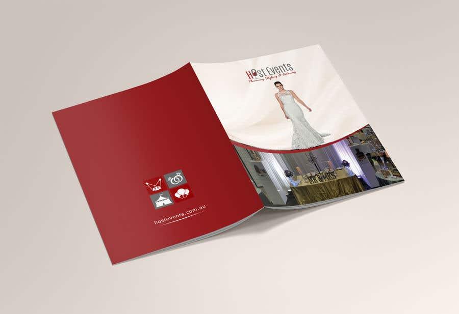 Kilpailutyö #                                        10                                      kilpailussa                                         Presentation Folder for Expo