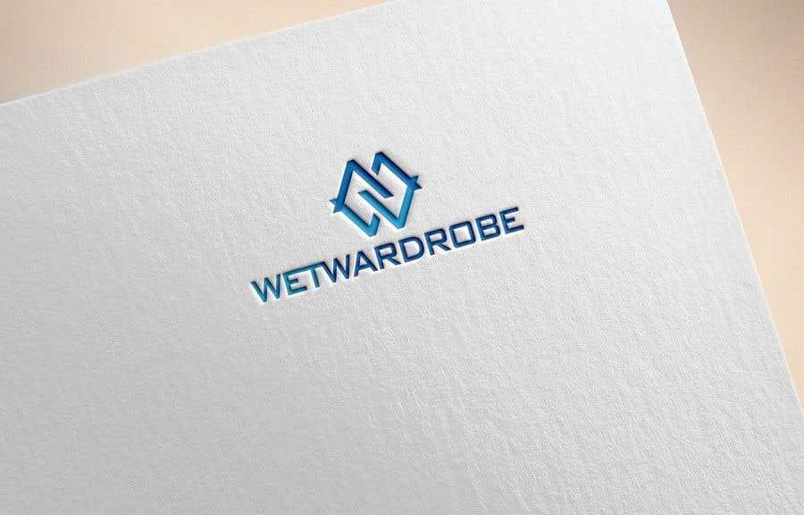 Kilpailutyö #78 kilpailussa Brand Logo