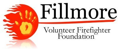 Contest Entry #                                        34                                      for                                         Logo Design for Fillmore Volunteer Firefighter Foundation