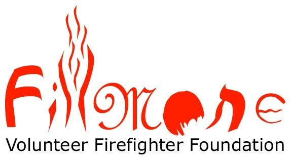 Contest Entry #                                        39                                      for                                         Logo Design for Fillmore Volunteer Firefighter Foundation