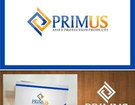 nº 48 pour I need a Brand name, slogan and a sample Logo design par com54media
