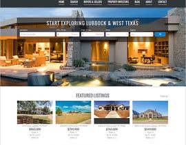 #15 для Create website for real estate management software от souravhalder016