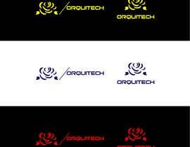 #11 , Design us a Corporate Identity 来自 jakirjony98