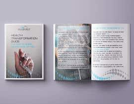 #6 para Design for Health Transformation Guide de sofnes