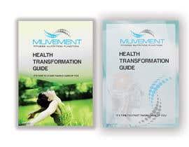 #20 para Design for Health Transformation Guide de bachchubecks