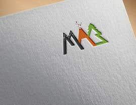 #28 untuk Design a Band's Logo oleh soniasony280318