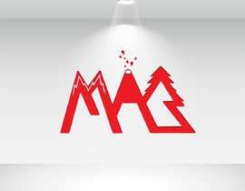 #30 untuk Design a Band's Logo oleh soniasony280318