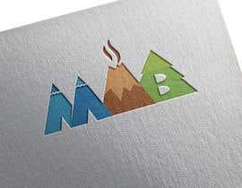 #25 untuk Design a Band's Logo oleh habibrahman55