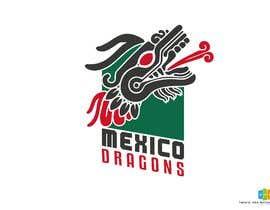 #27 para Crear un logotipo para un equipo de e-sports / Create a logo for a e-sports team de rsamultimedia