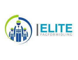 Nro 114 kilpailuun Logo for staffing - Construction käyttäjältä Faruque222