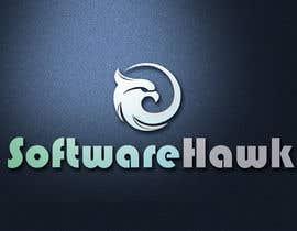 #97 pёr Design a Logo & Icon for SoftwareHawk nga shakilhd99