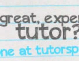 #2 for Banner Ad Design for www.tutorspree.com by BranchL