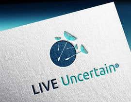 nº 1195 pour Logo Design par vicbaul