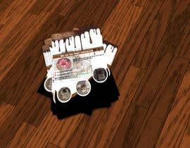 #45 for make me an ad af tawhidroni121