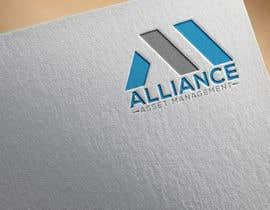 #19 for Logo Design for Alliance Asset Management by bdart31