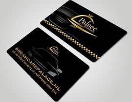 nº 238 pour Design a Flyer and business card par a2zsoftwarebd
