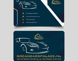 #241 untuk Design a Flyer and business card oleh a2zsoftwarebd