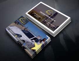 #223 untuk Design a Flyer and business card oleh rakib2375