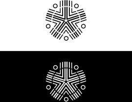 #99 untuk Logo Design oleh soniasony280318