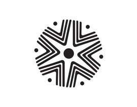 #112 untuk Logo Design oleh Robi50