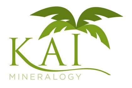 #162 for Logo Design for Kai Mineralogy by JoGraphicDesign