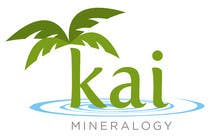 #185 for Logo Design for Kai Mineralogy by JoGraphicDesign