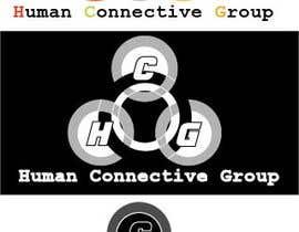 #17 para ESPAÑOL - Diseñar Logo y Tarjetas de Presentación de creativos247
