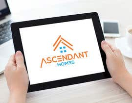#43 , Design a Logo for our General Contractor Firm 来自 MominFreelance