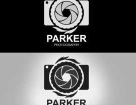 #27 for Design a Logo for photography watermark by emrahponjevic1