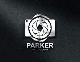 #30 for Design a Logo for photography watermark by emrahponjevic1