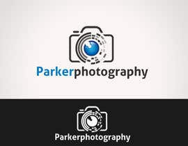 #18 for Design a Logo for photography watermark by artliving9
