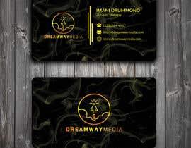 #515 for Design some Business Cards af shamimasl1002