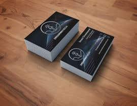 nº 509 pour Design some Business Cards par IngeniousShakill