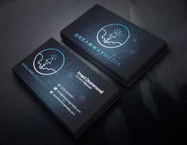 #239 for Design some Business Cards af DesignPrinceBD