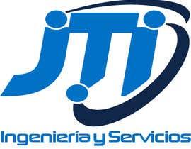 #18 para Logo corporativo Tecnología de martinaronis