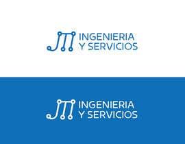 #26 para Logo corporativo Tecnología de ajotam
