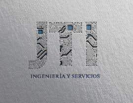 #22 para Logo corporativo Tecnología de YvanaP