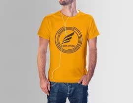 nº 79 pour T-Shirt Illustration Designs par ahmmedm731