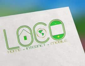 Nro 19 kilpailuun Logo Design käyttäjältä primmonim