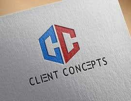 #66 cho Logo Design - CC bởi rahuldasonline16