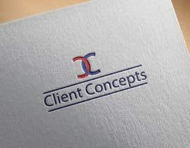 #51 cho Logo Design - CC bởi bdmdazad