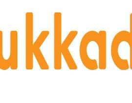 #7 for Logo and Brand Guideline for Food Startup by darkavdark