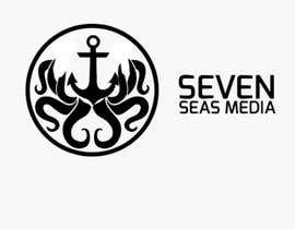 #72 for Logo Design by rasanga3dhr