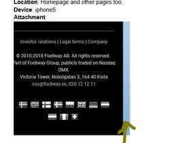 #26 for E-commerce Website Usability Test -- 2 af sundarsankaran