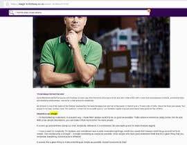 #39 para E-commerce Website Usability Test -- 2 de AnureddyCH