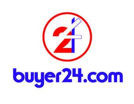 #3 for Design a Logo and a favicon for our website af antoradhikary247