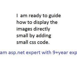 cptarun tarafından need some fix in my website için no 1
