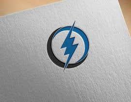 #192 untuk Design a Logo for E-Vehicle Company oleh rrustom171