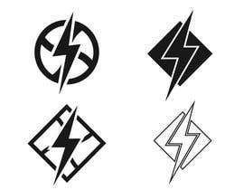 #167 untuk Design a Logo for E-Vehicle Company oleh batmanx3